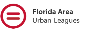 Area Urban League Affiliates logo